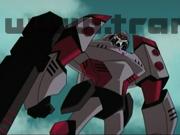 Ep 15: Megatron's Return