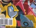 issue-1-003.jpg