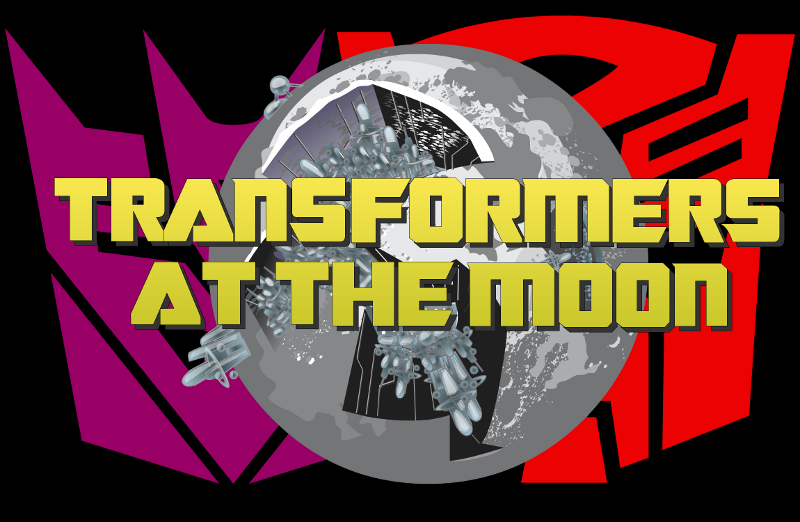 Transformers the movie inspired teefury t shirt www transformers the movie inspired teefury t shirt transformertoys m4hsunfo