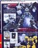 generations-book-2011-031.jpg