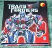 transformers-fact-files-001.jpg