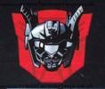 transformers-fact-files-002.jpg