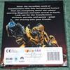 transformers-fact-files-003.jpg