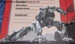 transformers-fact-files-006.jpg