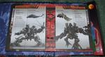 transformers-fact-files-008.jpg