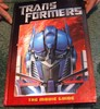 transformers-movie-guide-004.jpg