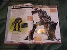 transformers-movie-guide-010.jpg