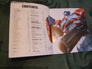 transformers-ultimate-guide-updated-edition-002.jpg