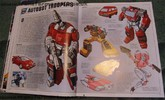 transformers-ultimate-guide-updated-edition-003.jpg