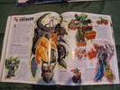 transformers-ultimate-guide-updated-edition-006.jpg