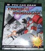 you-can-draw-transformers-001.jpg