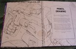 you-can-draw-transformers-005.jpg
