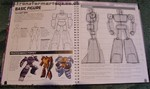 you-can-draw-transformers-006.jpg