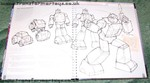 you-can-draw-transformers-009.jpg