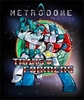 Copy of metrodome2.jpg