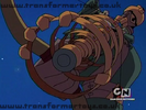 animated-ep-003-009.png
