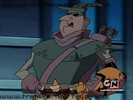 animated-ep-003-010.png