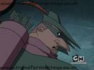 animated-ep-003-017.png