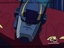 animated-ep-003-018.png