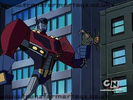animated-ep-003-019.png