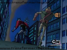 animated-ep-003-023.png