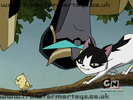 animated-ep-003-029.png