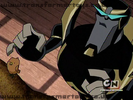 animated-ep-003-049.png