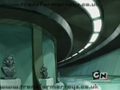 animated-ep-003-053.png