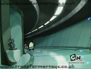 animated-ep-003-064.png