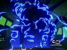 animated-ep-003-065.png