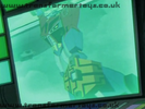 animated-ep-003-072.png