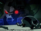 animated-ep-003-074.png