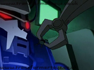 animated-ep-003-075.png
