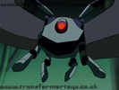 animated-ep-003-076.png