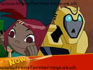 animated-ep-003-080.png