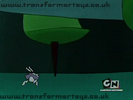 animated-ep-003-092.png
