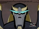 animated-ep-003-096.png