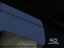 animated-ep-003-152.png