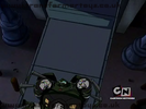 animated-ep-003-157.png