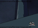 animated-ep-003-158.png