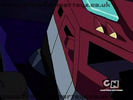 animated-ep-003-159.png