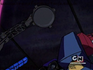 animated-ep-003-161.png