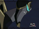 animated-ep-003-166.png