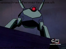 animated-ep-003-169.png