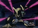 animated-ep-003-174.png