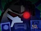 animated-ep-003-175.png