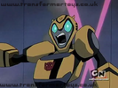 animated-ep-003-182.png