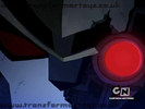 animated-ep-003-190.png
