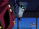 animated-ep-003-191.png
