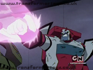 animated-ep-003-193.png